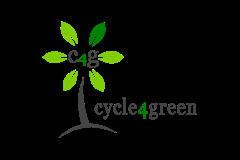 Cycle4green