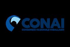 Premio Conai