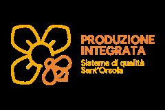 Produzione integrta