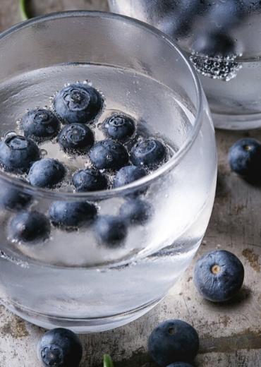 Mirtilli-e-calorie-Cinque-idee-per-spuntini-con-i-mirtilli-senza-sensi-di-colpa