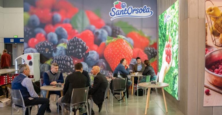 Sant'Orsola-Fruit-Logistica-2020
