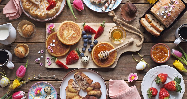 Decorare-la-tavola-con-i-frutti-di-bosco-Sant'Orsola