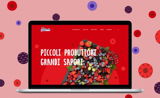 Lancio-Berryness-nuovo-sito-Sant'Orsola