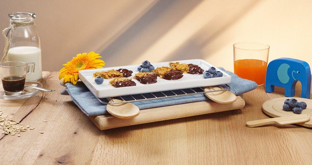 Barrette-mirtilli-snack-Sant'Orsola-Ricette-frutti-di-bosco-Videoricetta