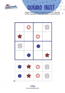 Quadro-Fruit-Sant'Orsola_1.pdf