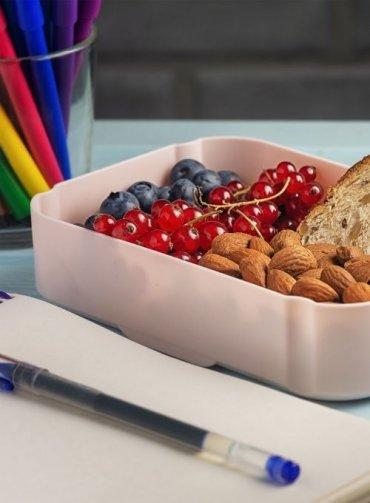 spuntino-perfetto-snack-spuntino-frutti-di-bosco-scuola-merenda-sana