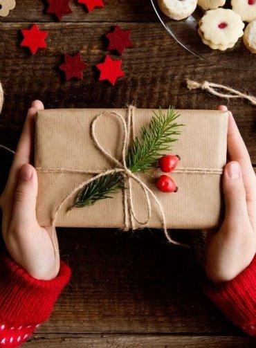 5-idee-pacchetto-Natale-perfetto_Sant'Orsola-