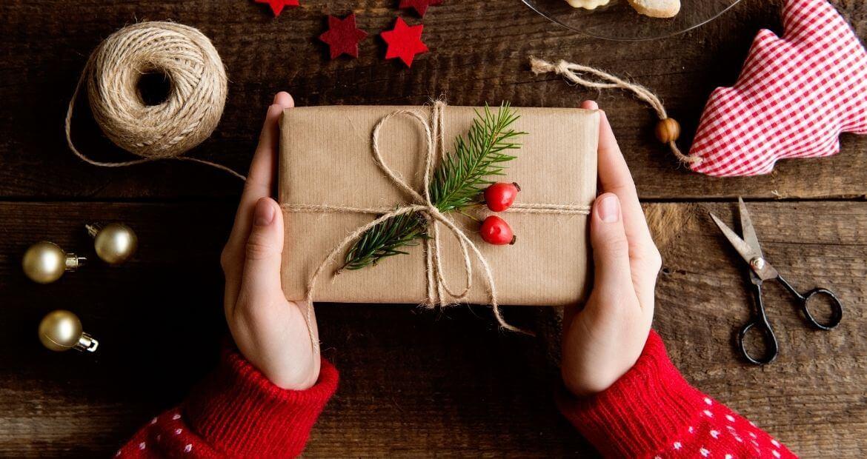 5-idee-pacchetto-Natale-perfetto_Sant'Orsola