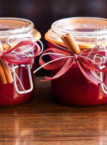 5-idee-regalo-ultimo-minuto-piccoli-frutti-di-bosco-Sant'Orsola-