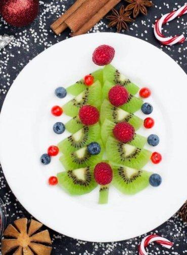 5-spuntini-Natale-frutti-di-bosco-Sant'Orsola