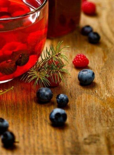 5-the-infusi-frutti-di-bosco-fatti-in-casa-Natale-Sant'Orsola-