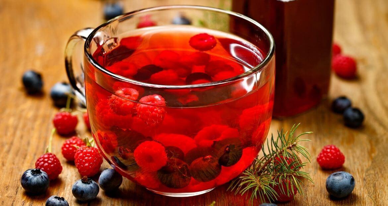 5-the-infusi-frutti-di-bosco-fatti-in-casa-Natale-Sant'Orsola