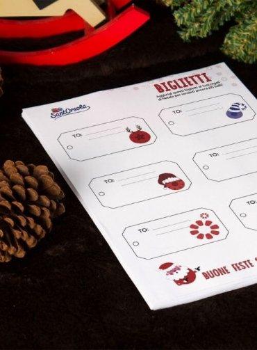 Biglietti-segnaposto-Natale-Sant'Orsola-da-scaricare-frutti-di-bosco
