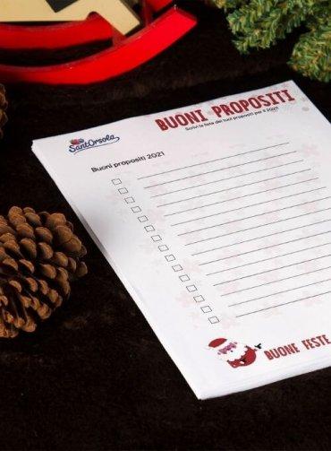 Buoni-propositi-lista-da-scaricare-anno-nuovo-Sant'Orsola-piccoli-frutti-di-bosco