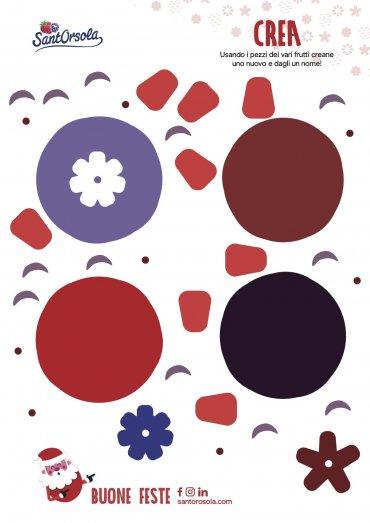 Giochi-bimbi-creativi-da-completare-Sant'Orsola-piccoli-frutti-di-bosco-1