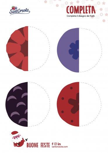Giochi-bimbi-creativi-da-completare-Sant'Orsola-piccoli-frutti-di-bosco-2