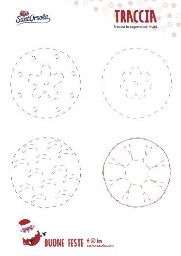 Giochi-bimbi-creativi-da-completare-Sant'Orsola-piccoli-frutti-di-bosco-4