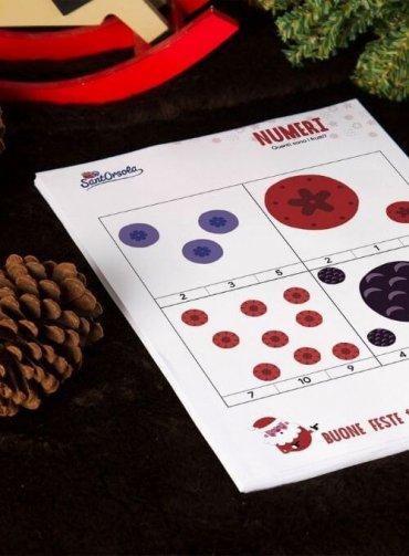 Giochi-da-scaricare-numeri-bambini-Sant'Orsola-piccoli-frutti-di-bosco