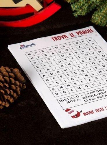 Gioco-trova-parole-Natale-Sant'Orsola-piccoli-frutti-