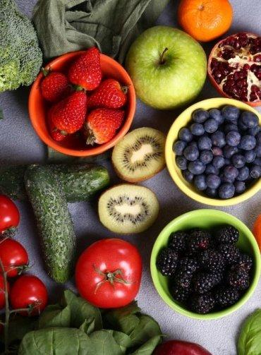 Abbinamenti-frutta-frutti-di-bosco-verdure-Sant'Orsola