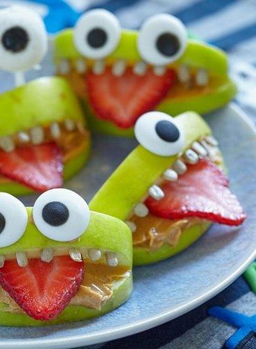 Piccoli-e-mostruosi-giochi-e-attività-Halloween-bambini-frutti-di-bosco-Sant'Orsola