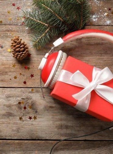 Playlist-Natale-Sant'Orsola-piccoli-frutti-