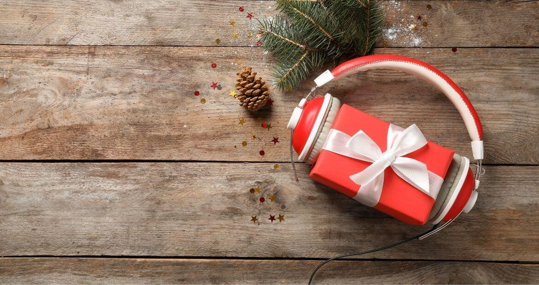 Playlist-Natale-Sant'Orsola-piccoli-frutti