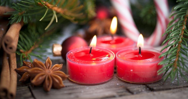 Profumare-casa-Natale-frutti-di-bosco-Sant'Orsola-