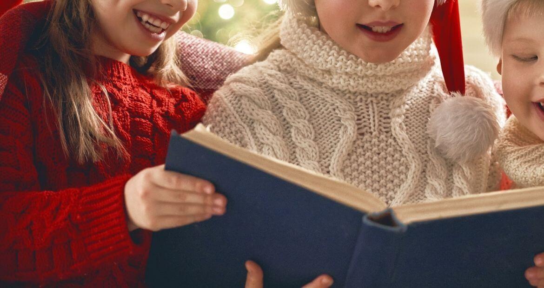 Segnalibri-letture-libri-Natale-per-bambini-Sant'Orsola-piccoli-frutti-di-bosco-