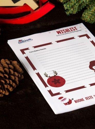 Wishlist-Natale-Letterina-Babbo-Natale-da-scrivere-e-scaricare-Sant'Orsola-frutti-di-bosco