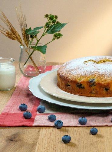Sant'Orsola-piccoli-frutti-frutti-di-bosco-mirtillo-torta-mirtilli-skyr
