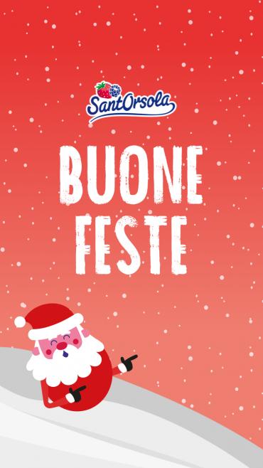Sfondo-Natale-Sant'Orsola-2