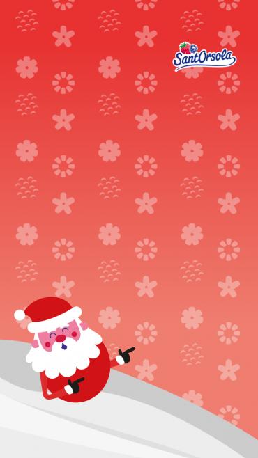 Sfondo-Sant'Orsola-Natale-4
