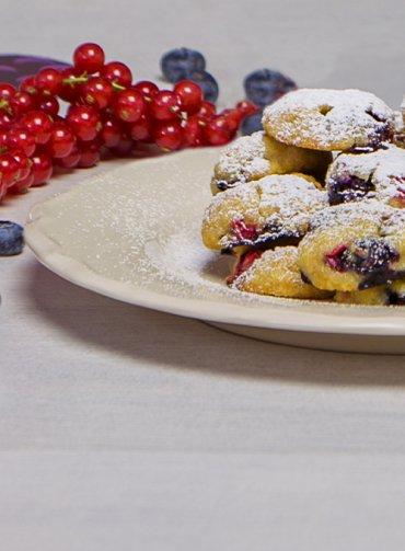 Videoricetta-biscotti-morbidi-piccoli-frutti-di-bosco-natale-santorsola