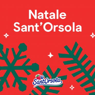 Cover-Spotify-playlist-Sant'Orsola-Calendario-avvento-Natale-2020