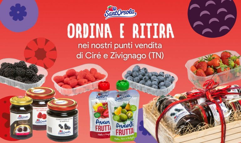 Ordina-e-ritira-SantOrsola-Pergine-Valsugana-frutti-di-bosco-online