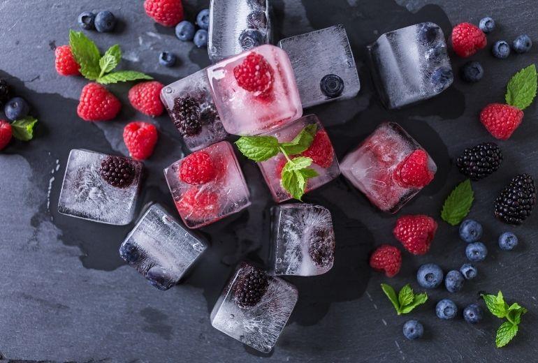 Frutti-di-bosco-congelati-come-conservarli-utilizzarli-mangiarli-ricette