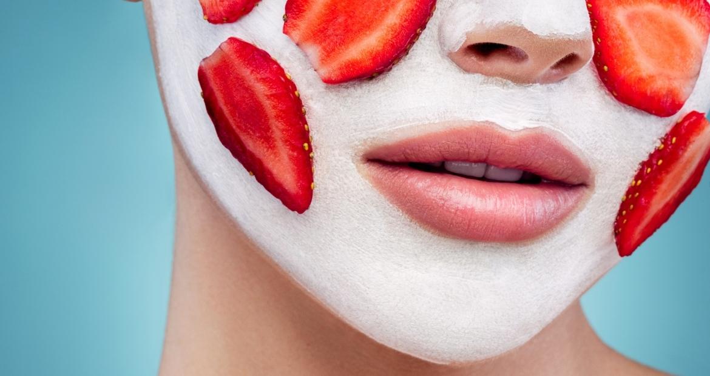 Maschere-Carnevale-frutti-di-bosco-maschera-bellezza