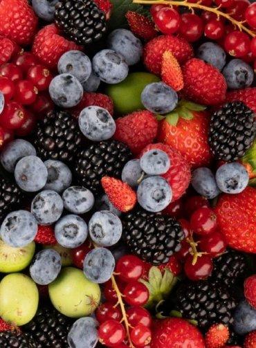 Piccoli-frutti-frutti-di-bosco-frutti-rossi-terminologia-corretta-come-si-dice-nome-giusto