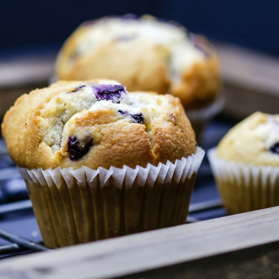 Mirtillo-Residuo-Zero-Sant'Orsola-muffin-mirtilli-senza-glutine-lattosio