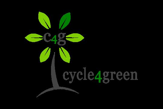 Logo Residuo Zero