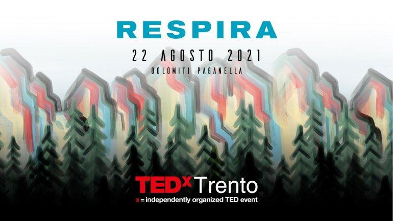TEDX-Trento-2021-Sant'Orsola-piccoli-frutti-partner