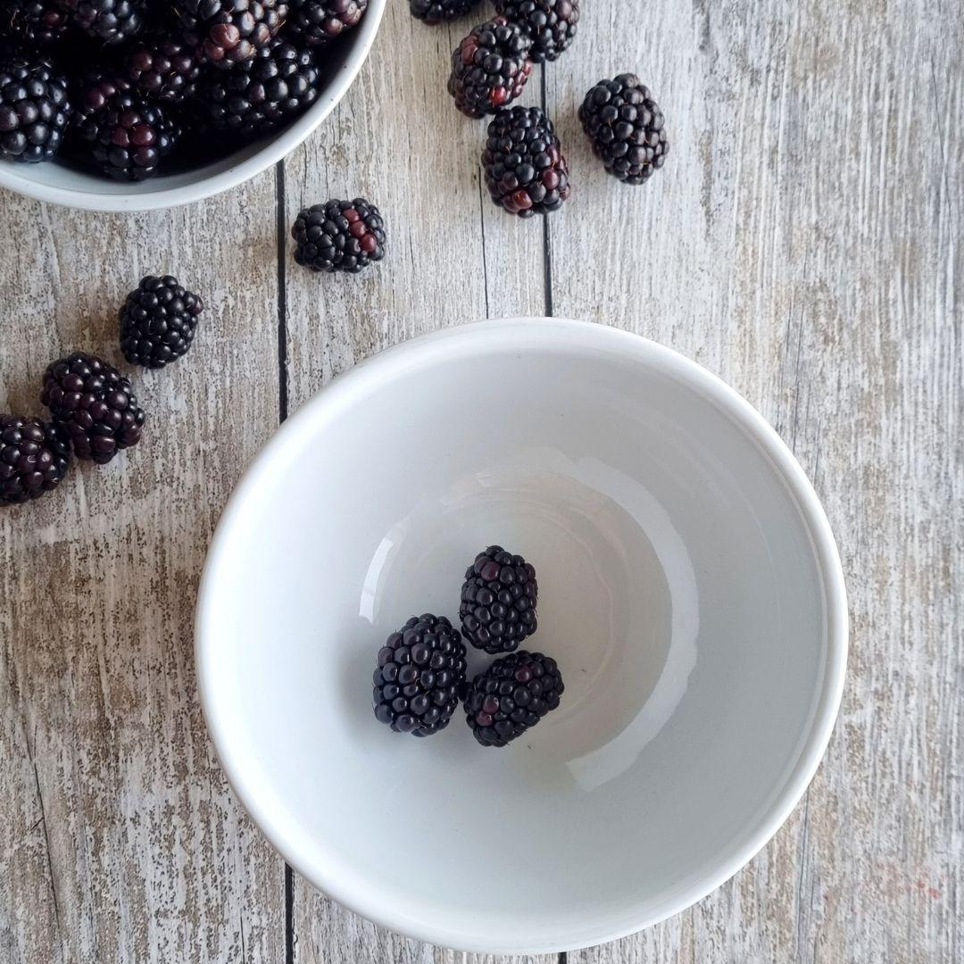 Insalata-estiva-more-primo-sale-vinaigrette-alle-more-frutti-di-bosco-Sant'Orsola-insalatona