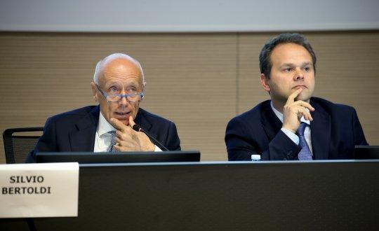 Sant'Orsola-assemblea-soci-2021-bilancio-2020-aumenta-valore-liquidato-ai-soci