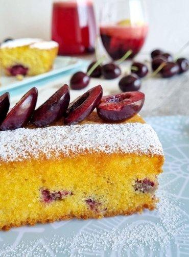 Plumcake-bibita-ciliegia-SantOrsola-ricette-ciliegie