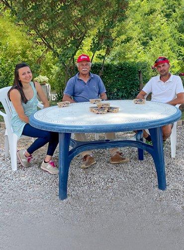 Storie-dai-campi-Sant'Orsola-Giovanni-Boni-Colli-al-Metauro-Marche