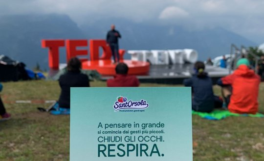TEDxTrento-Altopiano-Dolomiti-Paganella-Trentino-TEDx-SantOrsola-partner-Respira