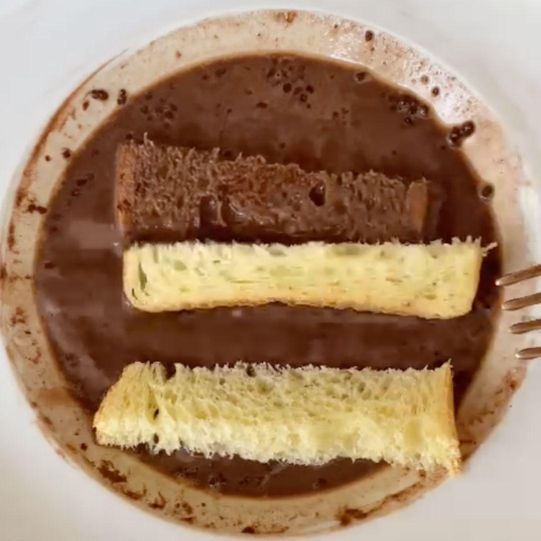 Back-to-school-SantOrsola-stick-cacao-crema-lamponi-ricette-piccoli-frutti-Floriana-Bellino-Aspirante-Nutrizionista
