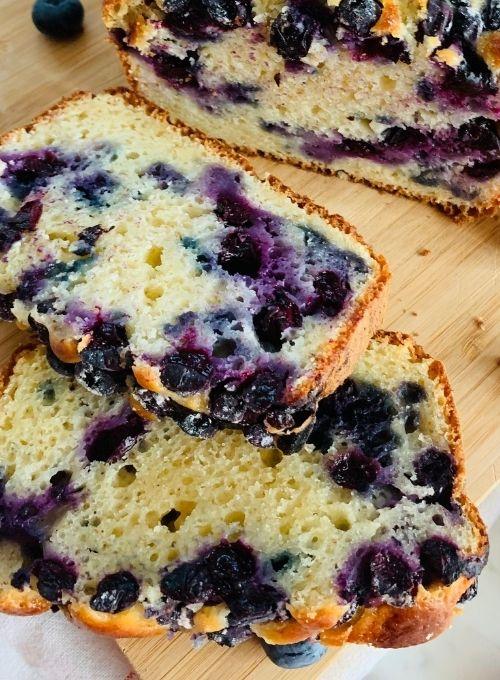 Back-to-School-SantOrsola-plumcake-mirtilli-ricette-con-i-frutti-di-bosco